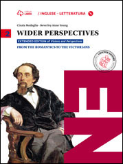 WIDER PERSPECTIVES - VOL. 2 (32061)